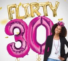 40th Birthday Decorations Canada by Birthday Party Supplies Birthday Decorations Party