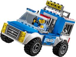 LEGO 10735 Police Truck Chase Juniors – BrickBuilder Australia LEGO ... Custom Lego City Animal Control Truck By Projectkitt On Deviantart Gudi Police Series Car Assemble Diy Building Block Lego City Mobile Police Unit Tractors For Bradley Pinterest Buy 1484 From Flipkart Bechdoin Patrol Car Brick Enlighten 126 Stop Brickset Set Guide And Database Here Is How To Make A 23 Steps With Pictures 911 Enforcer Orion Pax Vehicles Lego Gallery Swat Command Vehicle Model Bricks Toys Set No 60043 Blue Orange Tow Trouble 60137 Cwjoost