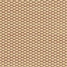 WICKER BAMBOO SLING FABRIC | Castelle Furniture Outdoor ... Outdoor Fniture Fabric For Sling Chairs Phifer Cheap Modern Metal Steel Iron Textilener Teslin Stackable Stacking Arm Terrace Bistro Patio Garden Chair Buy Amazoncom Mzx Wicker Tear Drop Haing Gallery Capeleisure1 Lakeview Bocage 7 Piece Cast Alinum Ding Set Bali Rattan Bag On Carousell New Gray Frosted Glass Interesting Target With Amusing Eastern Ottomans Footrest Ftstools Sale Mkinac 40