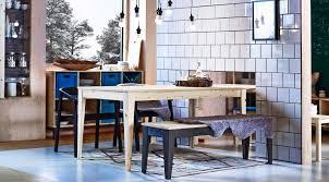 esszimmer esszimmermöbel für dein zuhause köksbord