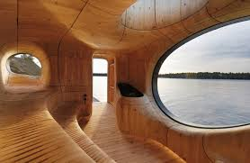 Steam Rooms For Home – 10 Amazing Ideas And Designs - YouTube Sauna In My Home Yes I Think So Around The House Pinterest Diy Best Dry Home Design Image Fantastical With Choosing The Best Sauna Bathroom Toilet Solutions 33 Inexpensive Diy Wood Burning Hot Tub And Ideas Comfy Design Saunas Finnish A Must Experience Finland Finnoy Travel New 2016 Modern Zitzatcom Also Outdoor Pictures Photos Interior With Designs Youtube