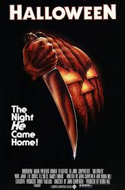 Halloween 6 Producers Cut Streaming by 100 Halloween 6 Producer S Cut Halloween 4 The Return Of