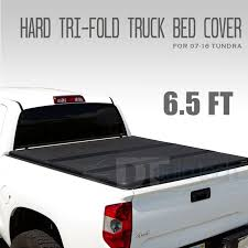 2007-2018 Tundra Lock Hard Solid Tri-Fold Tonneau Cover 6.5ft ... Roll N Lock Volkswagen Amarok Rollnlock Tonneau Cover Lg502m For Toyota Tacoma Long Truck Bed N Going Bush Pace Edwards Lk170 Powergate Electric Tailgate Tailgate Hsp Suits Hilux Revo Sr5 Space Extra Cab Carrier Vw Soft Up Eagle1 And Yukon Trail 503309 Covers Locks 47 Southco 393x10 Alinum Pickup Trailer Key Storage Tool Cargo Divider Free Shipping 62008 Mitsubishi Raider 65 Ft Bed Trifold Hard
