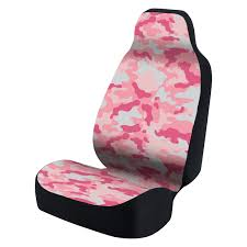 Coverking® - Traditional And Digital Camo Seat Cover Browning Mossy Oak Pink Trim Bench Seat Cover New Hair And Covers Steering Wheel For Trucks Saddleman Blanket Cars Suvs Saddle Seats In Amazon Camo Impala Realtree Xtra Fullsize Walmartcom Infinity Print Car Truck Suv Universalfit Custom Hunting And Infant Our Kids 2 1 Cartruckvansuv 6040 2040 50 W Dodge Ram Fabulous Durafit Dgxdc Back Velcromag Steering Wheels