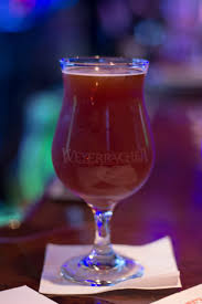 Weyerbacher Imperial Pumpkin Ale Where To Buy by Weyerbacher Night At 381 Main Raging Yeti