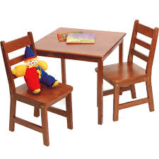 Toddler Table And Chairs Set In Kids Furniture Rectangular Glass ... Baby River Ridge Kids Play Table With 2 Chairs And 3 Plastic Comely Chairs Rental Decoration Ba Regardingkids Kitchen Toddler Fniture Table And N Chair For Large Cheap Small Personalized Wooden Set Wood Nature Perfect Toddlers Homesfeed Inspiration About Design Ltt Childrens Whitepine Ikea Kids Chair Sets Marceladickcom Toys Kid Stock Photo Image Of Cube Eaging Year Adults White Play Ding Style