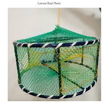 Mini Decorative Lobster Trap by Online Get Cheap China Crab Aliexpress Com Alibaba Group