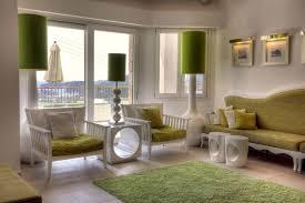 100 Angelos Spa Salvator Villas Hotel By Angelopoulos 12