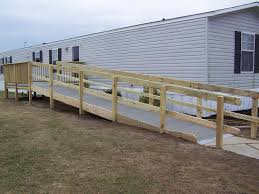 Stunning Home Ramp Design Images - Amazing Design Ideas - Luxsee.us Beautiful Home Design Credit Card Photos Decorating House 2017 100 3d Map Online Floor Plan Software Best Ge Capital Pictures Ideas Nhfa Synchrony Bank Plans In Nigeria Interior Interiors Awesome Nahfa Gallery Stunning Shipping Container Designs Cool Hauss