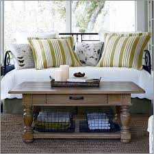 Living Room Table Sets With Storage by Furniture Paula Deen Coffee Table Designs Paula Deen Tables