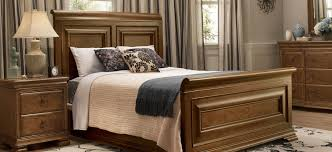 Raymour And Flanigan King Size Headboards by Bedroom Sets Album Of Raymour Flanigan Is And Furniture 22 Best