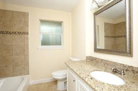 lovely bathroom tile and granite combinations with additional