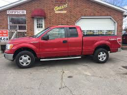 Used 2010 Ford F-150 XLT 4X4 V8 For Sale In Bowmanville, Ontario ... Norcal Motor Company Used Diesel Trucks Auburn Sacramento 2007 Chevrolet Silverado 2500hd Lt1 4x4 4wd Rare Regular Cablow 2000 Toyota Tacoma Overview Cargurus For Sale 4x4 In Alburque 1987 Gmc Sierra Classic Matt Garrett Filec4500 Gm Medium Duty Trucksjpg Wikimedia Commons 1950 Ford F2 Stock 298728 For Sale Near Columbus Oh Truck Country Ranger 32 Tdci Xlt Double Cab Auto In