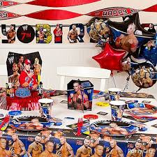 75 best wwe images on pinterest wwe party wrestling party and