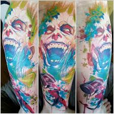 Electric Chair Tattoo Clio Hours by 52 Best Tattoos Images On Pinterest Tatoos Tattoo And Abstract