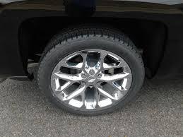 2018 New Chevrolet Silverado 1500 2WD Reg Cab 119.0
