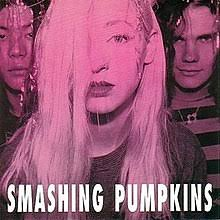 Smashing Pumpkins Doomsday Clock Instrumental by Tristessa Song Wikipedia