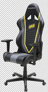 Gaming Chair For Car Racing Sedile Guida Rseat S1 White Seatsilver Frame By Sparco Gaming Home Facebook Neoliberal Fascism And The Echoes Of History Adam Shacknai Legally Responsible For Death Brothers Video Games Electronics Qvccom Support Manuals X Rocker Whiteshark Playseats Evolution Black Chair On Popscreen Playseat Floor Mat Hlights Mobile Dxracer Formula Series Fl08 Pc Officegaming Blue