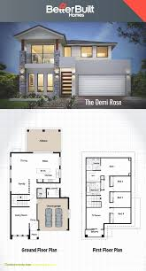 100 Cheap Modern House Small Concrete Plans Lovely Plans