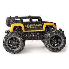 Bigfoot 4x4 RC Rock Crawler - RC City Us - RC Toys For Kids – Best ... Buy Webby Remote Controlled Rock Crawler Monster Truck Green Online Rc 44 Truck Kits Brilliant Ilntrositoinfo Everest Gen7 Sport 110 Scale 4x4 Brushed Short Course Rc Trucks Hsp Special Edition 24ghz Electric 4wd Off Road Extreme Pictures Cars Off Adventure Mudding Hugine 24ghz 118 Vehicle Toy 4 Wd Fast Race Proline Promt Review Big Squid Car And Adventures Muddy Tracked Semi 6x6 Hd Overkill 4x4 Beast Best For 2018 Roundup Buyers Guide Reviews Must Read 116 Wpl C24 Diy Kit Offroad Assemble