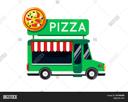 Pizza Food Truck City Vector & Photo (Free Trial) | Bigstock Amfordspotlightaugustfeatured Winsupply Of Stamford Truck Vector Graphics To Download Big Green Pizza Wedding Photos 1 Fritz Photography Chicago Boss Mobile Pizzeria Food Bigalora Wood Fired Cucina Chunky Tomato 2 At Cvc Copper Valley Chhires Tennis 3 Garrett Sims On Twitter The Bps Rally Is This Thursday 24 Places For Perfect Ldons Best Restaurants Trucks In New Haven Ct Restaurant Asherzeats Page