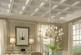 Armstrong Woodhaven Ceiling Planks by Ceiling Grid Systems Armstrong Ceilings Residential