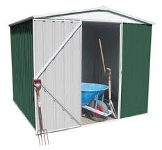 Absco Sheds Mitre 10 by Clennett U0027s Mitre 10 Garden And Landscaping