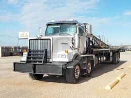 Western Star 4900 Winch | Oil Field Trucks | Pinterest | Oil Field Kenworth Winch Oil Field Trucks In Texas For Sale Used Downtons Oilfield Services Equipment Ryker Hauling Truck Sales In Brookshire Tx World 1984 Gmc Topkick Winch Truck For Sale Sold At Auction February 27 2019 Imperial Industries 4000gallon Vacuum 2008 T800 16300 Miles Sawyer Oz Gas Lot 215 2005 Mack Model Granite Oilfield Winch Vacuum 2002 Kenworth 524k C500 Sales Inc 2018 Abilene 9383463 2007 Mack Kill Tractor Trailer Dot Code