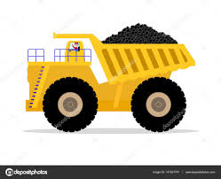 Vector Dump Truck With Driver Carries Of Coal — Stock Vector ... Police Dump Truck Driver Charged After Crashing Into Oxon Hill 100 Tips To Fight Truck Drivers Shortage Front Wheel Of A Dump Through Mud Stock Photo Diadon Enterprises Mack Intros Mdrive Splitshaft Ptos That Pump Road Garbage Driverbest Android Gameplay Hd Youtube One Ton Plus Bodies For 1 Trucks And Get Contracts Hitandrun Driver Causes Death Pedestrian Cited Tips Over In Pasco County Vector Sketch Doodle Misterelements Simulator 3d Apps On Google Play Runaway For Negligence San Francisco