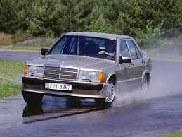 244 best Mad Mercedes 190e s images on Pinterest