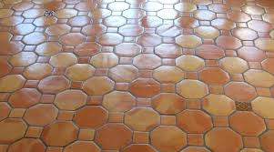 mexican ceramic floor tile stunning design floor tile awesome
