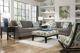 articles with teal and grey living room furniture tag teal living