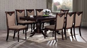 5 Piece Dining Room Sets South Africa by Dining Room Suites