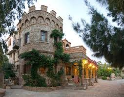 104 House Tower Hotel Reviews Sigri Greece Tripadvisor