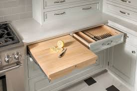 equipement cuisine fascinant cuisine inspirations plus cuisine equipement cuisine pro
