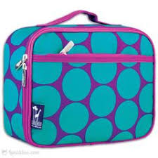 Lunch Boxes For Girls
