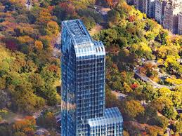 100 World Tower Penthouse Top 10 Luxurious S In The WondersList