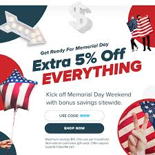 EXPIRED) CardCash: Save 5% On Select Clothing Brands With Promo Code ... Buca Di Beppo Printable Coupon 99 Images In Collection Page 1 Expired Swych Save 10 On Shutterfly Gift Card With Promo Code Di Bucadibeppo Twitter Lyft Will Help You Savvily Safely Support Cbj 614now Roseville Visit Placer Coupons Subway Print Discount Buca Beppo Printable Coupon 2017 Printall 34 Tax Day 2016 Deals Discounts And Freebies Huffpost National Pasta Freebies Deals From Carrabbas