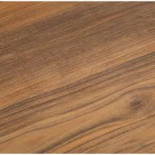 Vinyl Flooring Rolls Planks Home Depot Sale Floating Plank Prices Canada Cheap