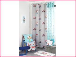 rideau occultant chambre bébé rideau occultant bebe garcon rideaux chambre enfant rideau