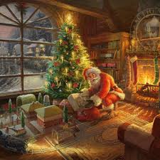 Christmas Tree Shop Scarborough Maine Hours by Thomas Kinkade Official Site Of The Painter Of Light