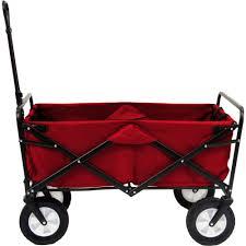 100 Walmart Carts Folding Chairs Mac Sports Wagon