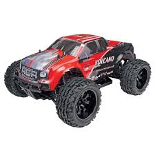 Redcat Racing 1/10 Volcano EPX ELEC Monster Truck Volcanoep-rb-24 | EBay Redcat Volcano Epx Unboxing And First Thoughts Youtube Hail To The King Baby The Best Rc Trucks Reviews Buyers Guide Remote Control By Redcat Racing Co Cars Volcano 110 Electric 4wd Monster Truck By Rervolcanoep Hpi Savage Xl Flux Httprcnewbcomhpisavagexl Short Course 18 118 Scale Brushed 370 Ecx Ruckus Rtr Amazon Canada Volcano18 V2 Rervolcano18