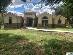 100 Houses For Sale In Poteet Texas 298 Greystone TX 78065 3 Bed 4 Bath SingleFamily Home MLS 384302 28 Photos Trulia