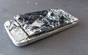 Price Drop iPhone 4S Screen Repairs – Platinum Repairs iPad and
