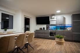 amelies family apartment