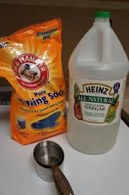 homemade drano for bathtub 100 images fight the gunk clogging