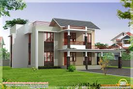 100 Modern Thai House Design Floor Plan Best Of Indian S