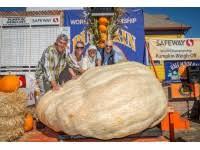 Pumpkin Fest Half Moon Bay by Celebrate Gourd Times Pumpkin Festival Marks 45 Years Half