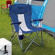sams club folding chairs sensational members mark patio furniture